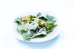 Caesar Salad - Tiramisu - Quincy, IL