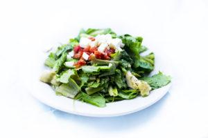 Tiramisu Salad - Tiramisu - Quincy,IL